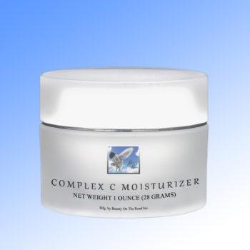 complex_c_moisturizer_1Oz_800