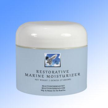 restorative_marine_moisturizer_2oz_800
