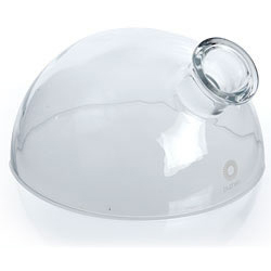 aria-glass-dome-4540