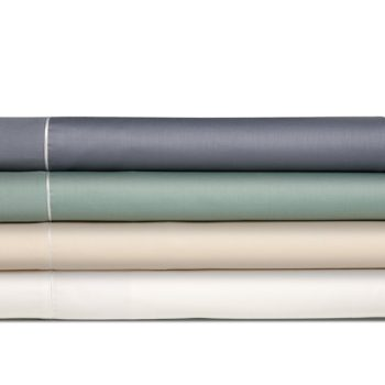 Tempurall-PDP_combed cotton pillow cases