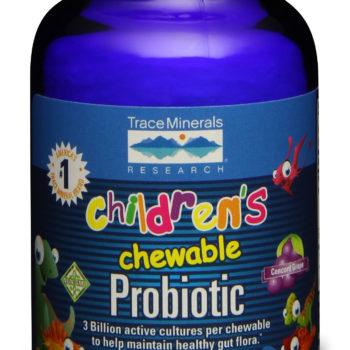 child probiotic
