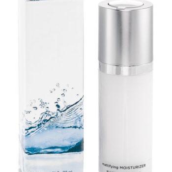 BOTR-mattifying-moisturizer-1.01oz-30mL