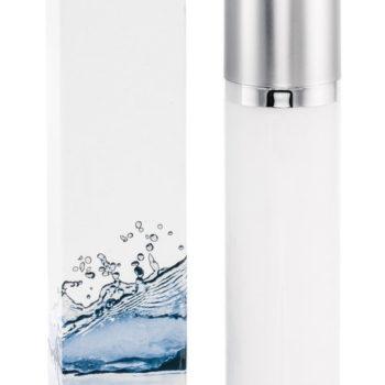 BOTR-mens-aftershave-toner-1.69oz.-50mL.