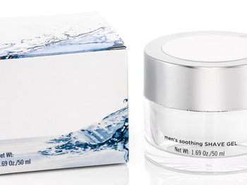 BOTR-mens's-soothing-shaving-gel-1.69oz-50mL.