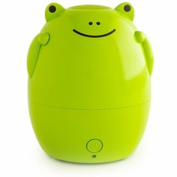 Kid's-Frog-Diffuser