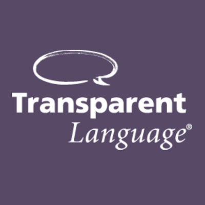 Learn a new language on the go! Previous users will need to reset their password.