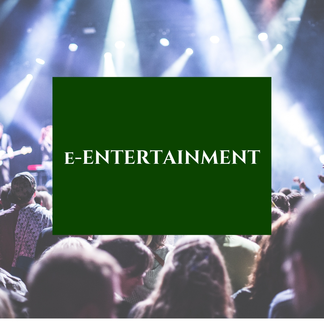 Stream British Television shows, past and current Concerts, or Movies in Spanish all from your device for FREE!