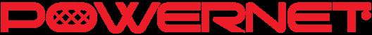 PowerNet Inc.