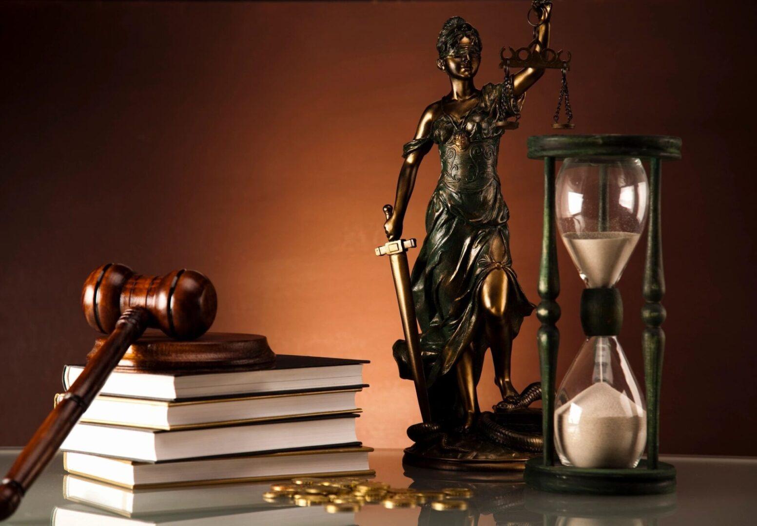 M. Kevin Bailey Law, PLLC