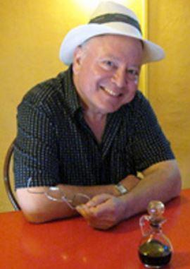 Ken A. Epstein