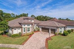 854-lorenza-place-rockledge-aerial-1-1250