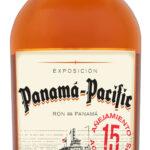 Panamá-Pacific Rum 15 Year (JPEG)