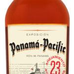 Panamá-Pacific Rum 23 Year (JPEG)
