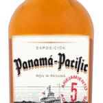 Panamá-Pacific Rum 5 Year (JPEG)