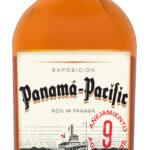 Panamá-Pacific Rum 9 Year (JPEG)