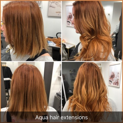extensions 3