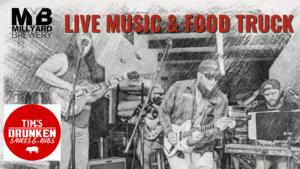 LIVE MUSIC & FOOD TRUCK (6)