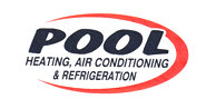 Pool Heating & Air Conditioning Inc