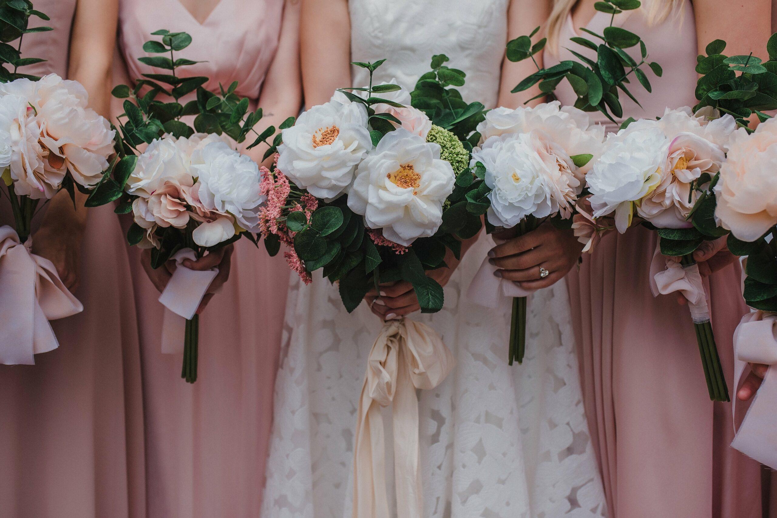 28SEP19-NadiaAndrew-WeddingParty-048