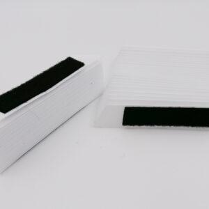 Viper XPT-1000 and Viper MAXX Bellows Set of 2