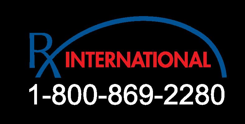 RX-International-Logo 1