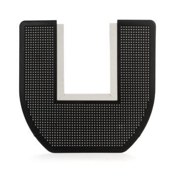 FM0149 – Disposable Commode Mat
