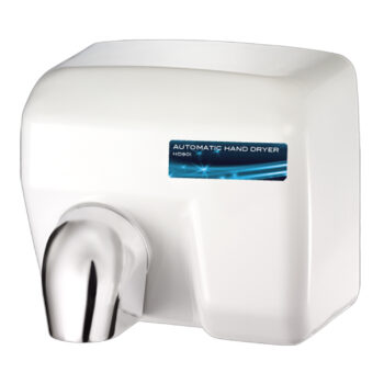 HD0901 – Conventional Series Hand Dryer