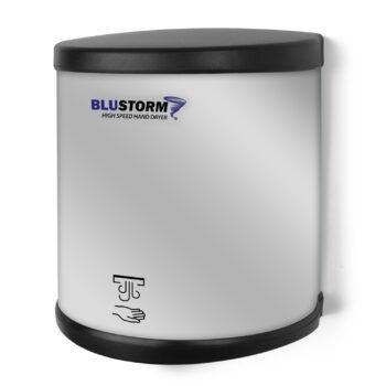 HD0950 – BluStorm® High Speed Hand Dryer