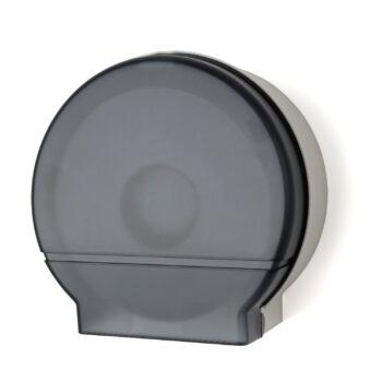 RD0026 – Single 9″ Jumbo Tissue Dispenser