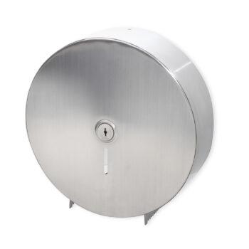 RD0348 – Single 14″ Jumbo Tissue Dispenser