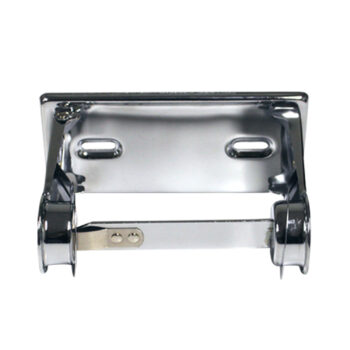 RD0381 – Standard One Roll Tissue Dispenser