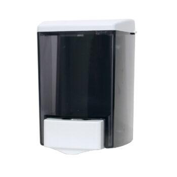 SD0030 – 30oz Bulk Liquid Soap Dispenser