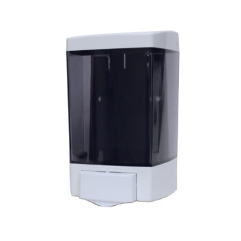 SD0046 – 46oz Bulk Liquid Soap Dispenser