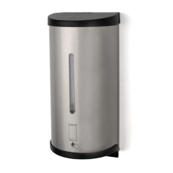 SE0800-09 – Electronic Touchless Bulk Soap Dispenser