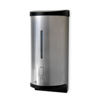 SF0802 – Electronic Touchless Bulk Foam Dispenser