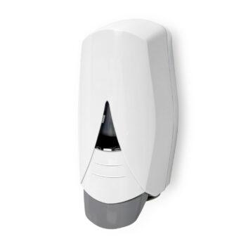 SF2111 – Manual Bulk Foam Dispenser