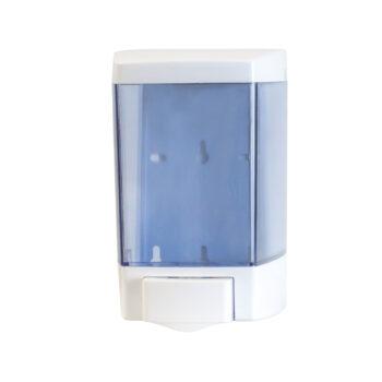 SF2144 – 46oz Bulk Foam Soap Dispenser