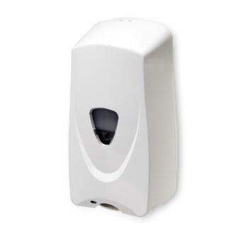 SF2150 – Electronic Bulk Foam Dispenser