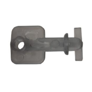 SP0102-00 – Key Type 2