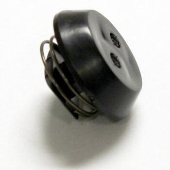 SP0107-00 – Key Type 9