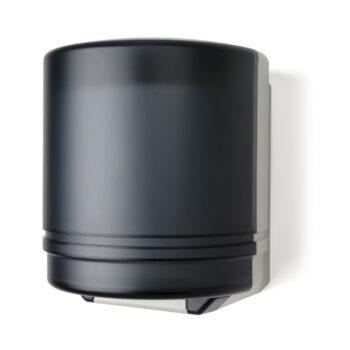 TD0255 – Self-Adjusting Centerpull Towel Dispenser