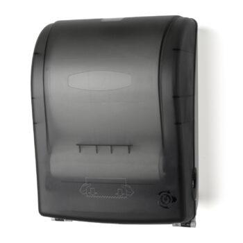 TD0400 Mechanical Auto-Cut Roll Towel Dispenser