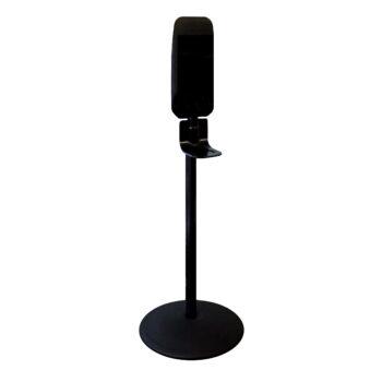 SF0503 – Modular Plastic Display Stand