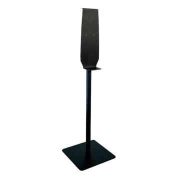 SF0508 – Universal Metal Display Stand