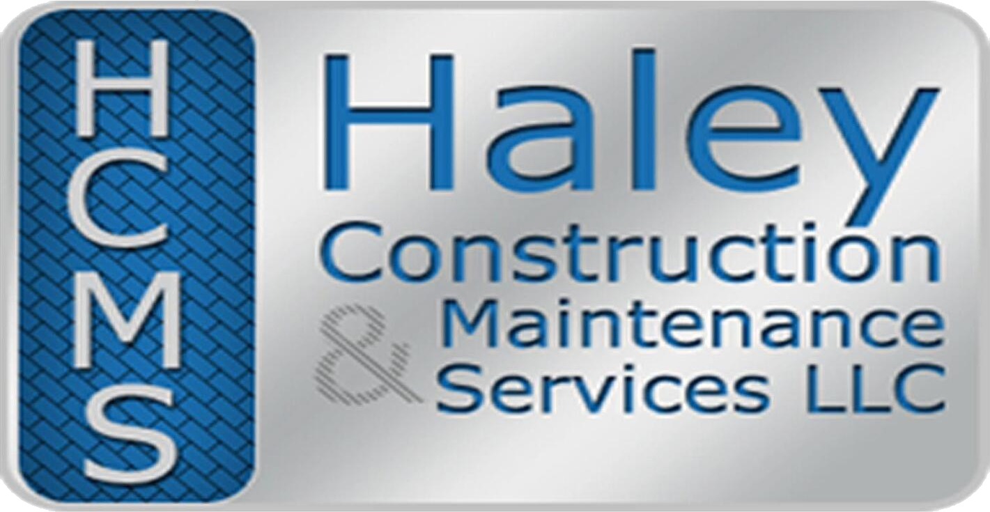 Haley-Construction-and-Maintenance-Services-LLC-Logo