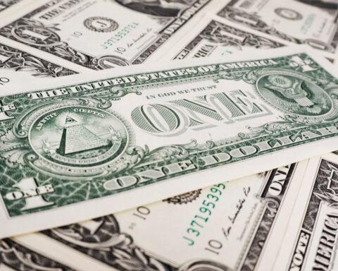 national debt crisis