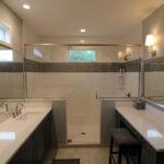 Turner - Bathroom