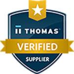 thomassupplier2