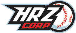 Home Run Zone Corp.