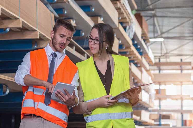 Discovery_Services-Commercial-Inspections